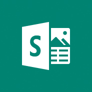 Windows_Education_Office_1920_Product_Icon-10-Sway_IMG