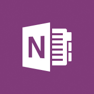 Windows_Education_Office_1920_Product_Icon-3-OneNote_IMG
