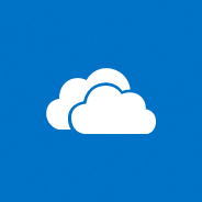 Windows_Education_Office_1920_Product_Icon-5-OneDrive_IMG